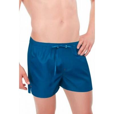 Шорты мужские синие Mark&Andre MS17-06