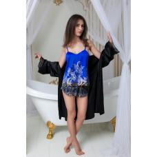 IMATE Пижама «Одри» арт. 508-1