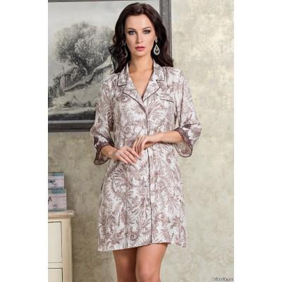 Mia Mia Рубашка «Эвита»  арт. 3087