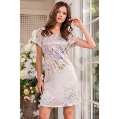 Mia Mia Рубашка «Лилиана»  арт. 3250
